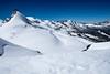 Allalin 7 (jfobranco) Tags: switzerland suisse valais wallis alps allalin saas fee 4000