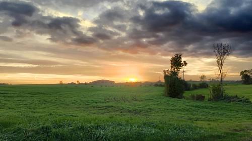 303/365 HDR Sonnenuntergang 🌅 #wp #photo365 #bilsbekblog #iphoneography #iphone6 #photooftheday #sorcerer86 #igers #ig_europe #ig_germany #igersdollrottfeld
