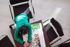 D66 50 jaar congres (ProperPictures) Tags: congres d66 evenement