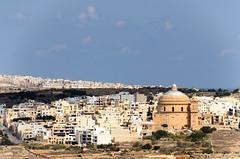 Mgarr (sillie_R) Tags: church city landscape malta mgarr parish parishchurchoftheassumptionoftheblessedvirginmaryinto parishchurchoftheassumptionoftheblessedvirginmaryintoheaven