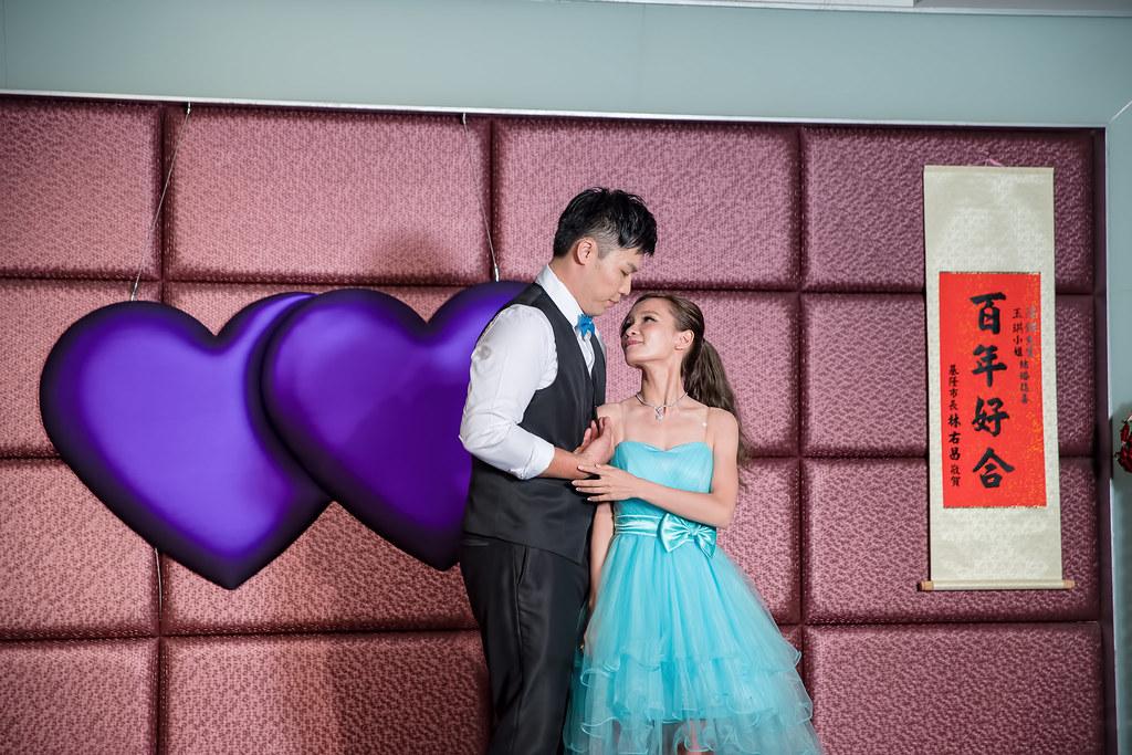 臻愛婚宴會館,台北婚攝,牡丹廳,婚攝,建鋼&玉琪209