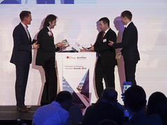 16.10.26_Awards-206 (Efma, Best practices in retail financial services) Tags: photo innovation digitalbanking retailbanking barcelona socialmedia