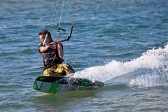 (JOAO DE BARROS) Tags: barros nautical joo kitesurf action sport