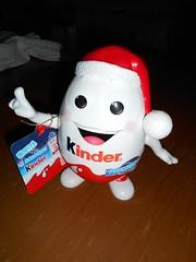 Salvadanaio Kinder (ItalianToys) Tags: giocattolo giocattoli toy toys kinder money saver moneybank salvadanaio