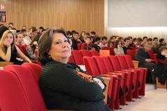 Sexual Health (Universit Campus Bio-Medico di Roma) Tags: sexual sexy sesso salutesessuale adolescenti malattiesessualmentetrasmissibili comportamento virologia psicologiadellacoppia