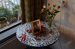 0015www.BeeArt.nl De plaats Elderveld november 2016