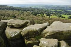 Brimham Rocks (164) (rs1979) Tags: brimhamrocks summerbridge nidderdale northyorkshire yorkshire loversleap