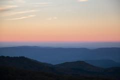 DSC_0383 (Pter_Szab) Tags: mtra matra hungary nature autumn colours mountains galyateto galyatet forest hiking nationalpark landscape