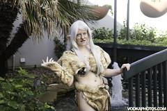 6P5A5164 (BlackMesaNorth) Tags: vodkaphotos cosplay faun