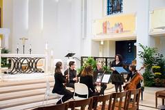 Organ_Concert_Series_11-20-16_04 (LUC DFPA Photos) Tags: approved vox 3 organconcert series madonnadellastradachapel 20162017 emma petersen music