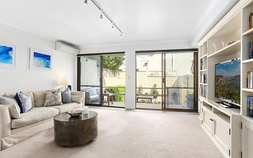 4/116 Chandos Street, Crows Nest NSW 2065