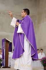 _DSC0361 (sjoaobatistarb) Tags: cerco de jeric igrejacatolica orao clamor batismo no espirito santo