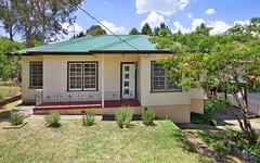 85 Newton Street, Armidale NSW