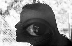 ---- (andyboydcurtis) Tags: chile mxico analogue analog film