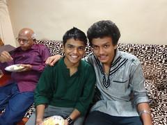 DSC02444 (vijay3623) Tags: ganapati all photos
