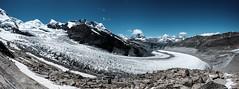 Zermatt 46 (jfobranco) Tags: switzerland suisse valais wallis alps zermatt gornergrat cervin matterhorn