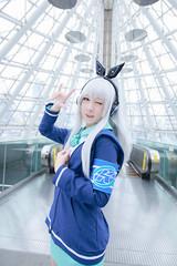 IMG_2810 (一矢) Tags: cosplay 高捷少女 美麗島