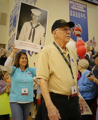 Moran, Lawrence (Larry) 20 Red (indyhonorflight) Tags: ihf indyhonorflight oct charity taboas privatetaboas 20 public2021 lawrence larry moran red homecoming