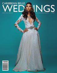 Belle Weddings Cover  Gary Jordan Photography 2016- (Gary Jordan Photography) Tags: caribbeanstudio caribbeanphotographer commercialphotography fashion garyjordanphotography2016 imagescopyrighted industrial international islandphotographer jordanstudios2016 photographer photography photographystudio portofspain portraiture tobagocommercialphotographer tobagophotographer tobagoweddingphotographer trinidadtobago trinidadcommercialphotographer trinidadphotographer trinidadstudio trinidadweddingphotographer usa wedding garyjordan garyjordan