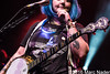 Elle King @ The Fillmore, Detroit, MI - 10-30-16