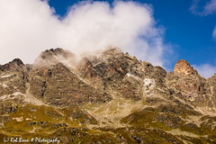 20160920_2017_Silvretta_Alpenstrasse (Rob_Boon) Tags: montafon oostenrijk silvrettaalpenstrasse stausee vorarlberg silvretta vermunt alps mountain austria robboon landscape
