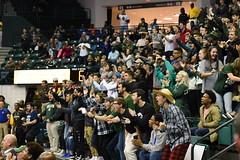 MBasketball-vs-Oregon State, 12/3, Chris Crews, DSC_9676 (Niner Times) Tags: 49ers basketball beavers cusa charlotte d1 mens ncaa oregon pac12 state unc uncc ninermedia