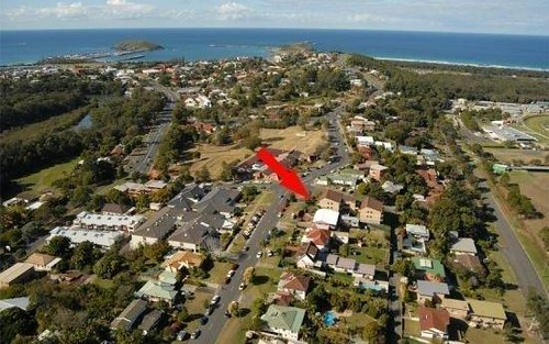 5/50 Victoria Street, Coffs Harbour Jetty NSW 2450