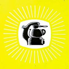 A. & M.G. Sassoon - Original box (www.giordanorobbiati.com) Tags: atomic austria badge bon brevettata brevetti britain budapest cafetera chabeuil classic coffee croci desider design electa electric elekta england era espresso etna express france g gdv giordano gorrea great hogar hungary imre industria instruction instructions italy kitchen la leaflet leaflets london lucullus m machine made maker manual manuals martian mg milan milano minipress nec original patent piccolo qualital robbiati sassoon simon sorrentina stella stern stovetop szigony tar tarditi trading vienna wien libretto depliant booklet