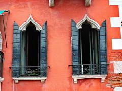 Hotel Danieli (Palazzo Dandolo), Venice