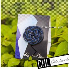 Chela Art Ps 36 (ChelaLizardo) Tags: chela lizardo khyrilaly khyra maracay dominguez dinamita creativa chl talento venezolano parque aragua diseo hecho en venezuela