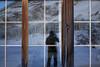 Selfie with snow (Toni_V) Tags: m2402113 rangefinder digitalrangefinder messsucher leica leicam mp typ240 28mm elmaritm elmaritm12828asph hiking wanderung escursione randonnée kandersteg kandertal oeschinensee unesco unescoworldheritage unescowelterbe reflections selfie me alps alpen snow schnee window fenster berneroberland berneseoberland switzerland schweiz suisse svizzera svizra europe ©toniv 2016 161112