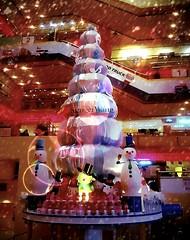 https://foursquare.com/v/sungei-wang-plaza/4b058805f964a520eeac22e3 #holiday #travel #trip #shoppingmall #merryChristmas #Asia #Malaysia #kualalumpur #sungeiwang # # # # # # # (soonlung81) Tags: holiday travel trip shoppingmall merrychristmas asia malaysia kualalumpur sungeiwang