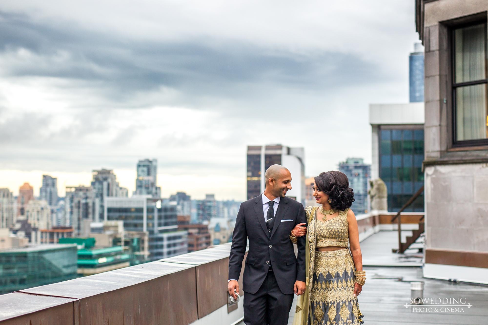 Serina&Bobby-wedding-HL-SD-0283