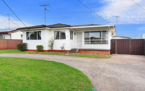 172 Desborough Road, Colyton NSW 2760