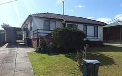 44 Holborn St, Berkeley NSW