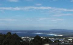 20 The Crest -, Mirador NSW