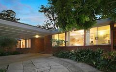 15 Rodney Avenue, Beecroft NSW