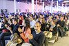"""TEDxBarcelonaSalon 15/11/16 • <a style=""""font-size:0.8em;"""" href=""""http://www.flickr.com/photos/44625151@N03/31045605805/"""" target=""""_blank"""">View on Flickr</a>"""