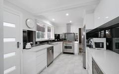 2 Reiby Place, Bradbury NSW