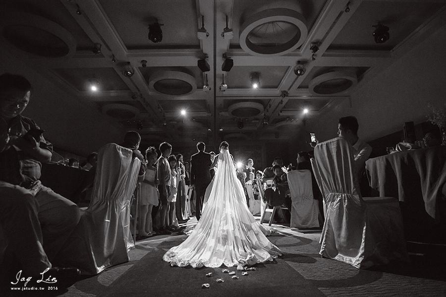 婚攝 桃園 彭園會館 台北婚攝 婚禮紀錄 婚禮紀實 JSTUDIO_0121