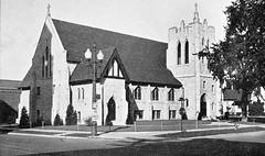 P-65-A-005 (neenahhistoricalsociety) Tags: firstmethodist methodist churches