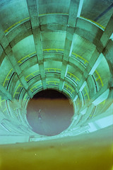rip davis (koreyjackson) Tags: lomo lomography film 35mm minolta x700 washington dc thank you gallery norfolk