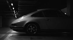 Porsche 911s (ehanoglu) Tags: porsche 911carrera 911 porschecarrera 911s classic classiccar vintage istanbul turkey trkiye emrehanoglu emrehanolu emre exoticistanbul hanolu