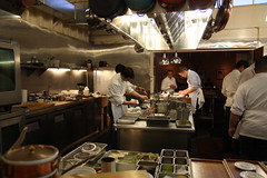 IMG_7587 (snekse) Tags: sanfrancisco restaurants saison michelinstars flickrpublic flickrnot5