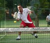"Abraham Ramirez padel 1 masculina torneo Steel Custom Myramar Fuengirola mayo.jpg • <a style=""font-size:0.8em;"" href=""http://www.flickr.com/photos/68728055@N04/7208268738/"" target=""_blank"">View on Flickr</a>"