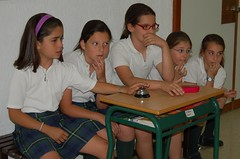 orvalle-sciencecontest (8)