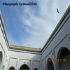 المغرب (آلغــــ زينب ــــآمدي) Tags: trip travel photography morocco marrakech سفر عدستي رحلة تصويري المغرب رحلتي مراكش بعدستي رحلاتي