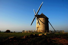 the-mill of Moidrey (yvon Merlier) Tags: camera flowers blue light sunset sea sky horses mountain snow reflection mill love water clouds landscape butterflies soe platinumphoto