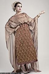 Moza Design (www.karlmoretophotography.com) Tags: fashion modern studio photography dress designer traditional arab karl gown doha qatar moreto jalabiya strobist