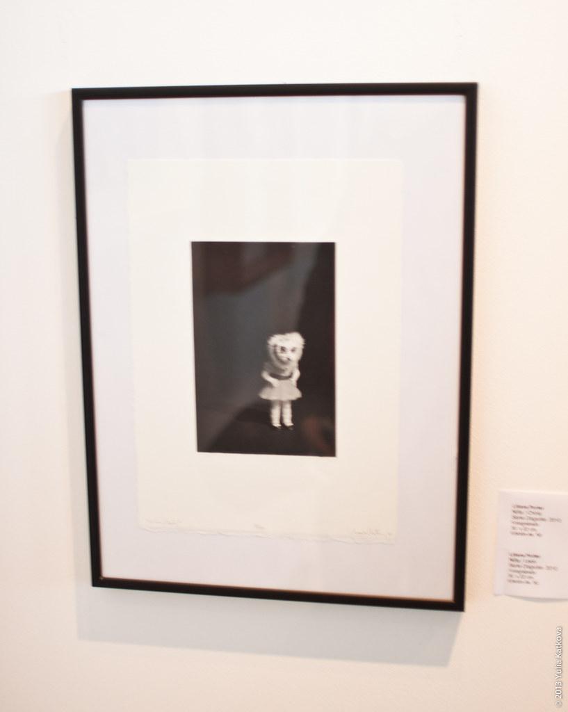 Liliana Porter - ART Lima